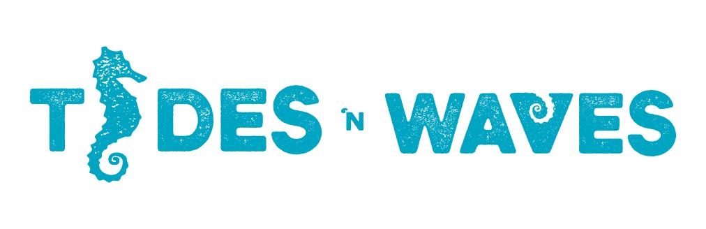 Tides 'n Waves
